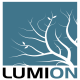 Lumion 11 Pro One Time Purchase- Commercial License