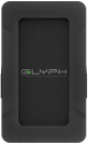 GLYPH ATOM PRO NVME SSD BLACK