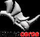 McNeel- Rhino 7 Upgrade from pervious version (Windows/Mac) - Single user Education